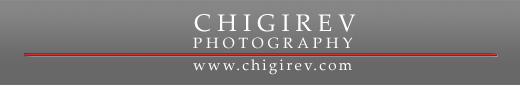 http://www.chigirev.com/images/www.jpg